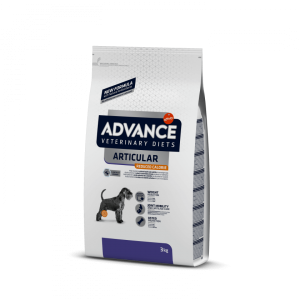 Advance Articular Care Reduced Calories 12kg