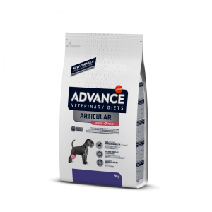 Advance Articular Care Senior 12kg