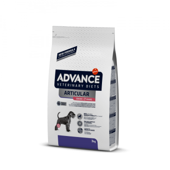 Advance Articular Care Senior 3kg
