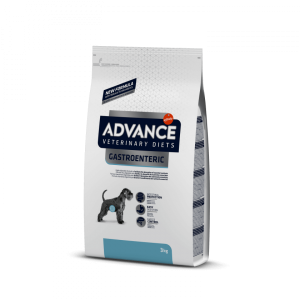 Advance Dog Gastroenteric 12kg