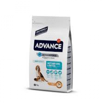 Advance Mother Dog Initial Chicken 800gr
