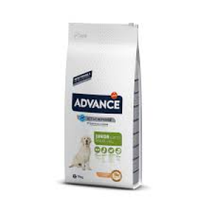 Advance Maxi Junior Chicken 14kg