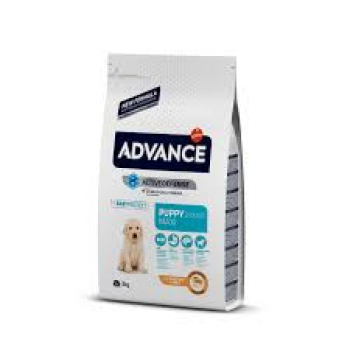 Advance Puppy Maxi Chicken 12kg