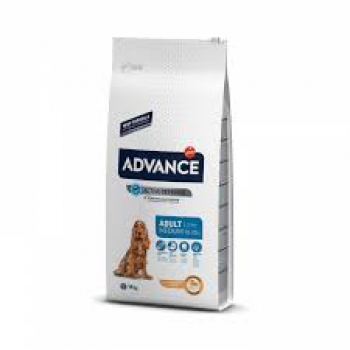 Advance Medium Adult Chicken 14kg