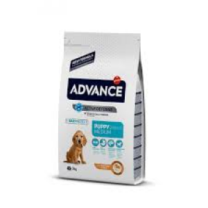 Advance Medium Puppy Chicken 12kg