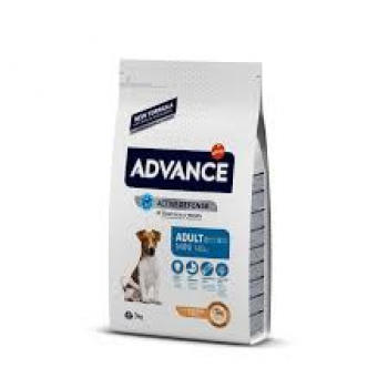 Advance Mini Adult Chicken 800gr