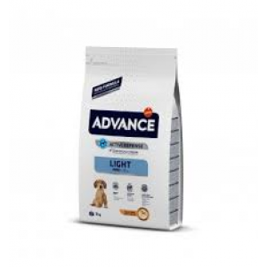 Advance Light Mini Chicken 1.5kg