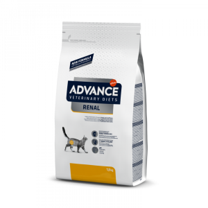 Advance Cat Renal 1,5kg