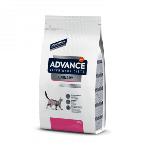 Advance Cat Urinary 1,5kg
