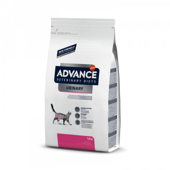 Advance Cat Urinary 3kg