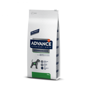 Advance Leishmaniose 12kg
