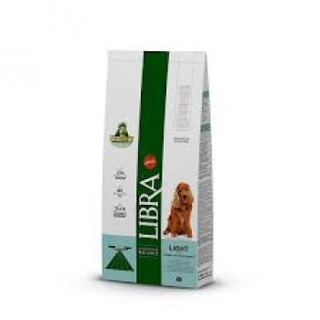 Libra adulto light peru 3kg