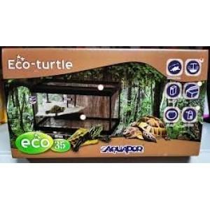 Tartarugueira Eco-Turtle 35 Aquapor
