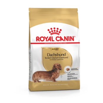Royal Canin Dachshund Adult 7.5kg