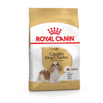 Royal Canin Cavalier King Charles Adult 3kg