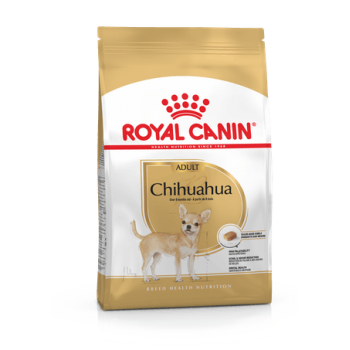 Royal Canin Chihuahua Adult 500gr