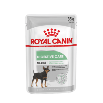 Royal Canin Digestive Care 85gr
