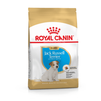 Royal Canin Jack Russell Terrier Puppy 3kg
