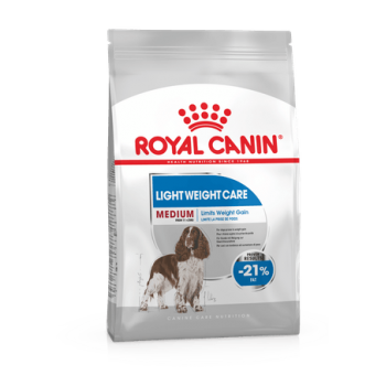 Royal Canin Medium Light Care 10kg