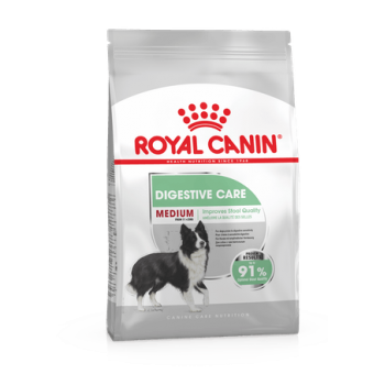 Royal Canin Medium Digestive Care 3kg