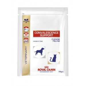 Royal Canin VET Convalescence Support Instant 50gr