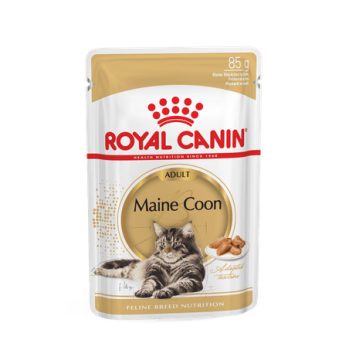 Royal Canin Maine Coon 85gr
