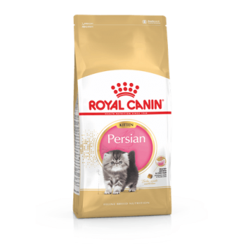 Royal Canin Persian Kitten 400gr