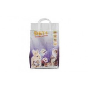 Pets Bedding and Litter 7LT