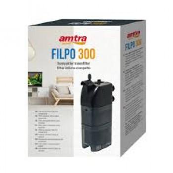 Filtro Interno Amtra Filpo 300