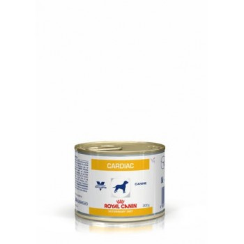 Royal Canin VET Dog Cardiac 410gr